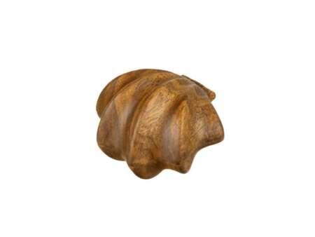 Cutie Inel Shell 1