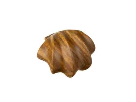 Cutie Inel Shell