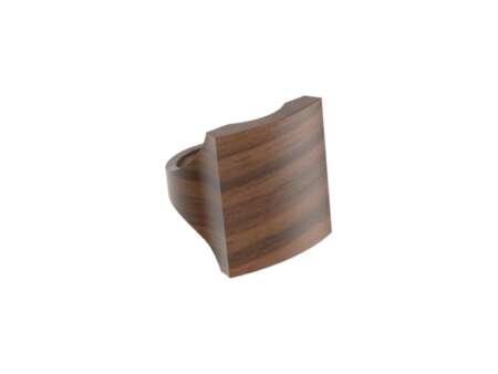 Inel din lemn BigCut 1